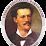 Juan Montalvo's profile photo