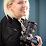 Rachel Esterday's profile photo