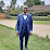 Joseph Kanja's profile photo