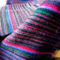 textile (22)