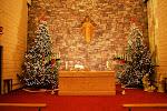 Christmas Decorations 2011