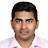 shihab kumbidi avatar image