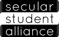 National Secular Student Alliance