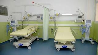 Une commission d'inspection sera dépêchée aux établissements de santé de Merouana