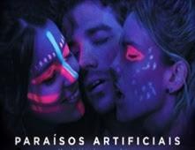 فيلم Artificial Paradises