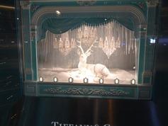 2015.12.07-029 vitrine Tiffany
