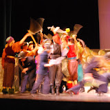 2012PiratesofPenzance - DSC_5936.JPG