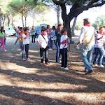 PeregrinacionInfantil2010_068.jpg