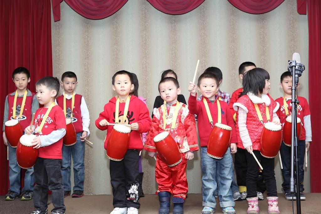 20130224丰收春节演出 - _MG_0011.JPG