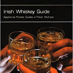 "Peter Mulryan ""Irish Whiskey Guide"", Appletree Press, Belfast 2009.jpg"