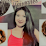 Marisay Avila's profile photo