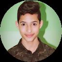 Omar Salameh