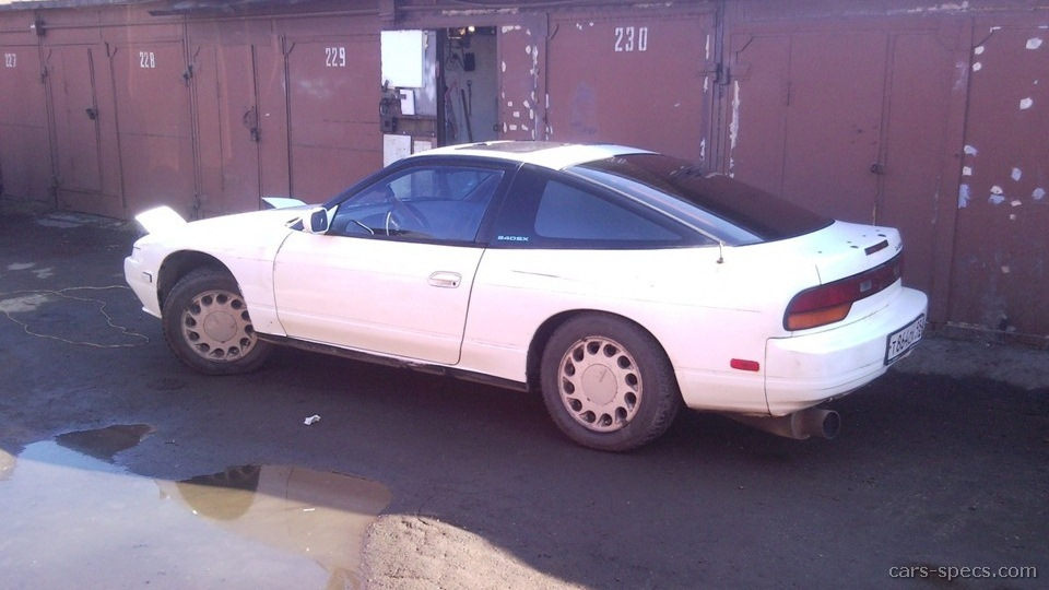 1990 nissan 240sx hatchback specifications pictures prices rh cars specs com 1992 nissan 240sx manual 1990 nissan 240sx manual window regulator