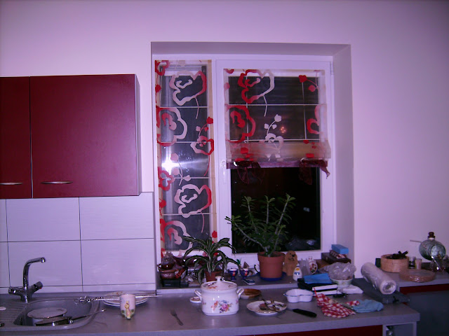 Romanetes - IMG_0046.JPG
