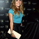WWW.ENTSIMAGES.COM -  Sian Welby    at   Lipsy London Glam - launch party at Cumberland Hotel London August 29th 2013                                                   Photo Mobis Photos/OIC 0203 174 1069