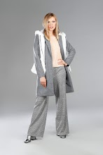 pantaloni-moda-inverno-2017.jpg