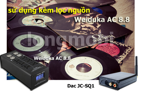 dac-nghe-nhac-bluetooth-jc-sq1