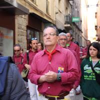 Diada XXIè Aniversari Castellers de Lleida 9-4-2016 - IMG_0030.JPG