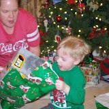 Christmas 2014 - 116_6786.JPG