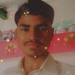 user Malikgulfam Gulfam apkdeer profile image