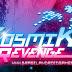Download Kosmik Revenge - Retro Arcade Shoot 'Em Up APK OBB - Jogos Android