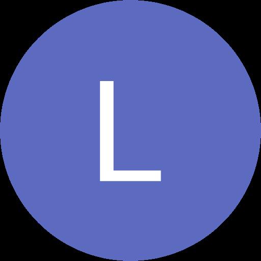 Lori Leblanc