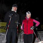 21.01.12 Otepää MK ajal Tartu Maratoni sport - AS21JAN12OTEPAAMK-TM058S.jpg