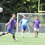 Pawo/Pamo Je Dhen Basketball and Soccer tournament at Seattle by TYC - IMG_0365.JPG