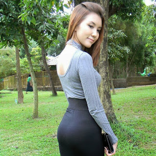 myanmar sexy girls hd photo