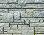 Hope Bay Split Faced Wall Stone