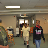 Camden Fairview 4th Grade Class Visit - DSC_0060.JPG