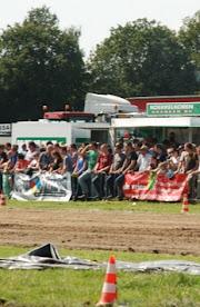 Zondag 22--07-2012 (Tractorpulling) (157).JPG