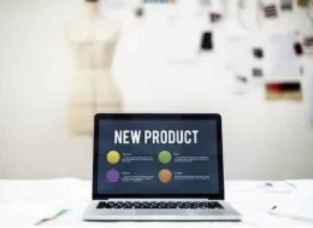 how to becoming successfull ebay seller