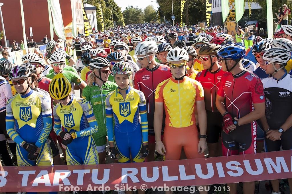 2013.08.25 SEB 7. Tartu Rulluisumaraton - AS20130825RUM_059S.jpg