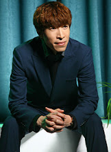 Li Kelong China Actor