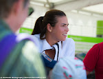 Ajla Tomljanovic - Internationaux de Strasbourg 2015 -DSC_1380.jpg