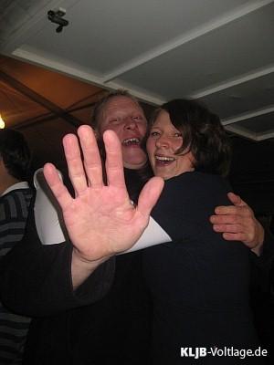 Erntedankfest 2008 Tag2 - -tn-IMG_0920-kl.jpg