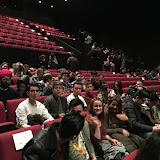 2017-02-07 Sessió Inaugural Talent Factory 17 -1GA i 2GA-