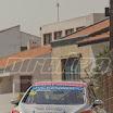 Circuito-da-Boavista-WTCC-2013-360.jpg