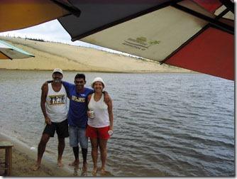 Jericoacoara-Lagoa_Uruau_2