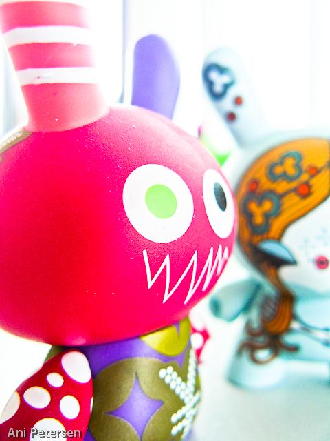 Fotos de Toy Art. Foto numero 5051926203533456729.