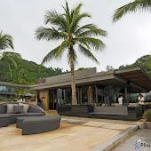 phuket-marriott-naiyang IMG_1761.JPG