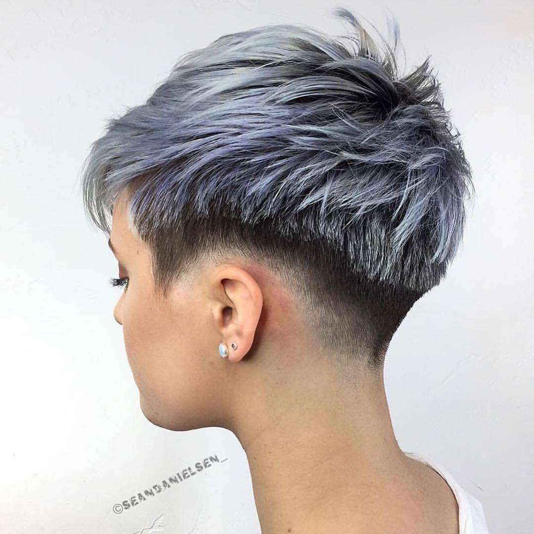 peinados-para-cabello-corto-y-en-capas6