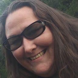 user Shawna Dillon apkdeer profile image