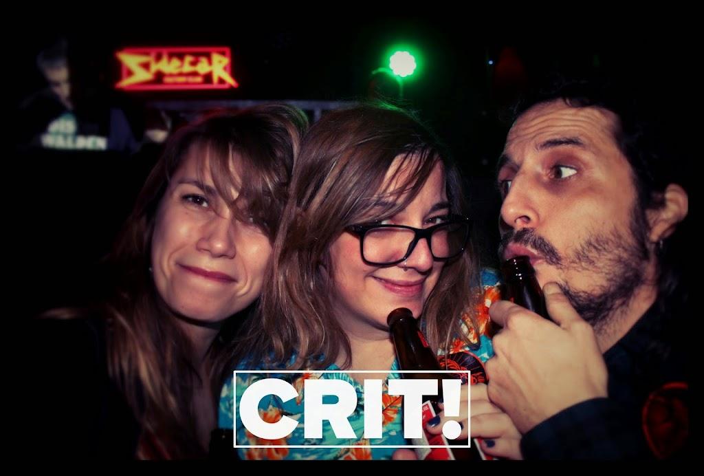 CRIT! #35 2015-02-05 31