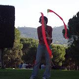 """Encuentro de jóvenes """"Somos Sonido"""", (Cerromuriano, 2003-Marzo-21)"""