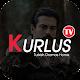 Kurlus TV: Kurlus Osman Season 2 in Urdu APK