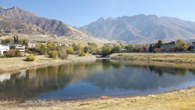 Cottonwood Heights Utah