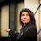 Shekila Ramautar (TheGreenFashionStylist)'s profile photo