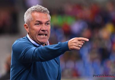 """KVO-coach Ingebrigtsen heeft een heldere mening: """"Dan had niemand iets kunnen zeggen"""""""